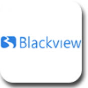 Тачскрины для Blackview