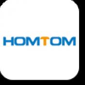 Аккумуляторы Homtom