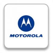 Клавиатура Motorola