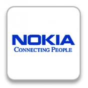 Клавиатура Nokia