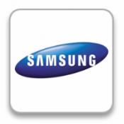 Клавиатура Samsung