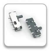 Кнопки вкл/откл (внутр. механизм)