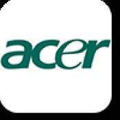 Тачскрины для Acer