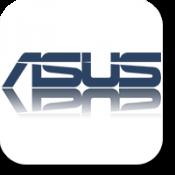 Тачскрины для Asus