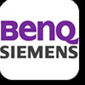 Шлейф BenQ-Siemens