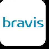 Аккумуляторы Bravis