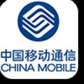 Тачскрины для китайских телефонов