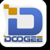 Защитные стекла Doogee