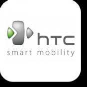 Дисплеи HTC