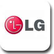 Защитные стекла LG