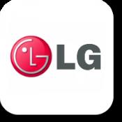 Клавиатурный модуль LG