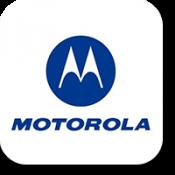 Клавиатурный модуль Motorola