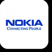 Клавиатурный модуль Nokia
