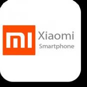 Задние крышки Xiaomi