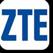 Дисплеи ZTE