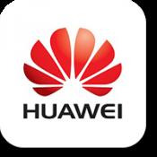 Дисплеи Huawei