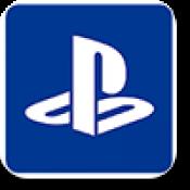 Защитные пленки PlayStation