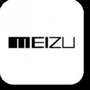 Платы сети и разъема зарядки Meizu