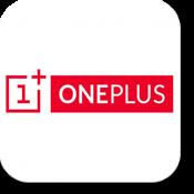 Дисплеи OnePlus