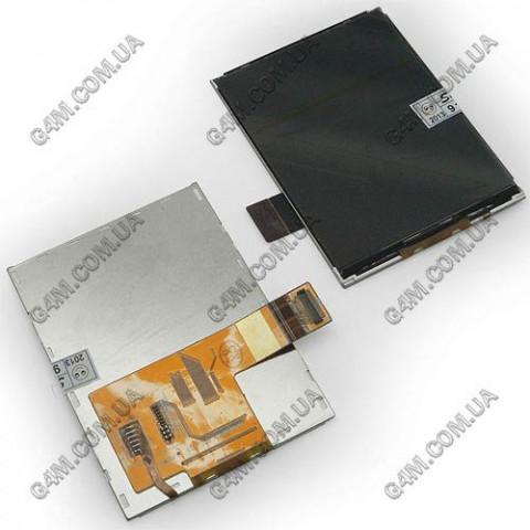 Дисплей LG E400, E405, E435 Optimus L3, T370, T375