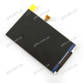 Дисплей Lenovo A520, A700, P700i, S560 (Оригинал China)