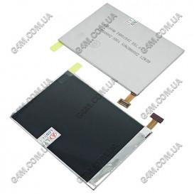 Дисплей Nokia Asha 501, Asha 502 Dual Sim, Asha 503 Dual Sim