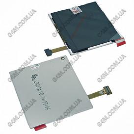 Дисплей Nokia Asha 210.2, Asha 210