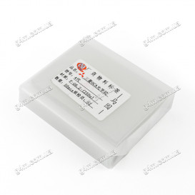OCA пленка для Apple iPhone 4/4G/4S