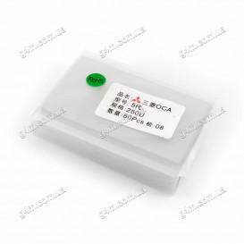 OCA пленка для Apple iPhone 5/5C/5S/5SE