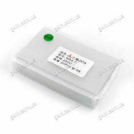 OCA пленка для Apple iPhone 6