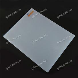 Силіконовий термостійкий килимок для пайки KS-808