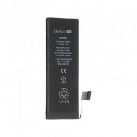 Аккумулятор Apple iPhone 5 (1440 mAh)