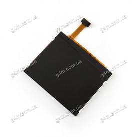Дисплей Nokia Asha 210.2, Asha 210 (High copy)