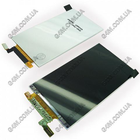 Дисплей Sony Ericsson MK16i Xperia Pro (Оригинал China)