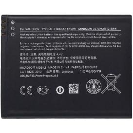 Аккумулятор BV-T4D Nokia Lumia 950 XL