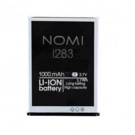Аккумулятор NB-5011 для Nomi i5011, Evo M1