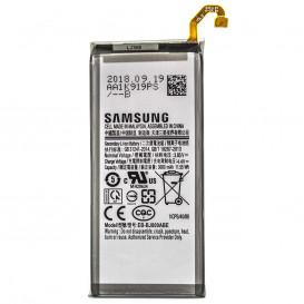 Аккумулятор EB-BJ800ABE для Samsung Galaxy A6 A600F, Galaxy J6 J600F