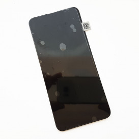 Дисплей Huawei P Smart Z с тачскрином, черный