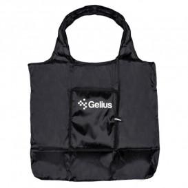 Эко-сумка Gelius Shopping Bag