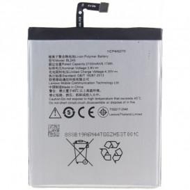 Аккумулятор BL-245 для Lenovo S60