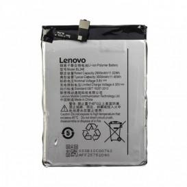 Аккумулятор BL246 для Lenovo Z90 Vibe Shot