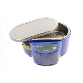 Ультразвуковая ванна YX-3030 (0,5 литра)