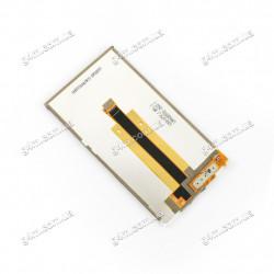 Дисплей Sony C2104 Xperia L, C2105 Xperia L, S36 Xperia L, S36h Xperia L (Оригинал)