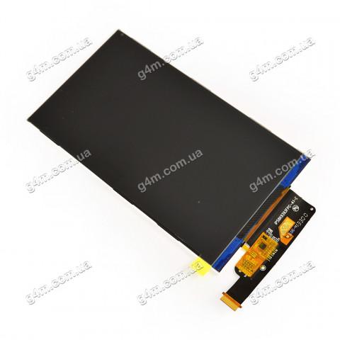Дисплей Sony C2304, C2305, S39h Xperia C (Оригинал)