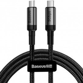 USB дата-кабель Golf Diamond Apple iPhone 5, 5S, 5C, 5SE, 6, 6 Plus, 6S, 6S Plus, 7, 7 Plus желтый (GC-27i)