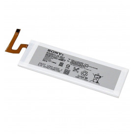 Аккумулятор LIS1489ERPC для Sony M5, E5603, E5606, E5653