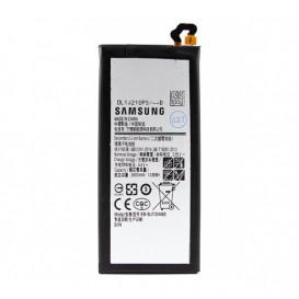 Аккумулятор EB-BJ730ABE для Samsung J730 (J7-2017)
