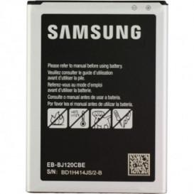 Аккумулятор EB-BJ120CBE для Samsung J120 (J1-2016)