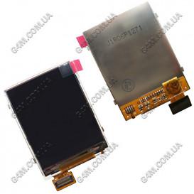 Дисплей LG GD350