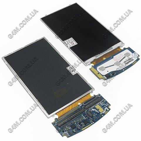 Дисплей Samsung S8300 Ultra Touch (Оригинал)